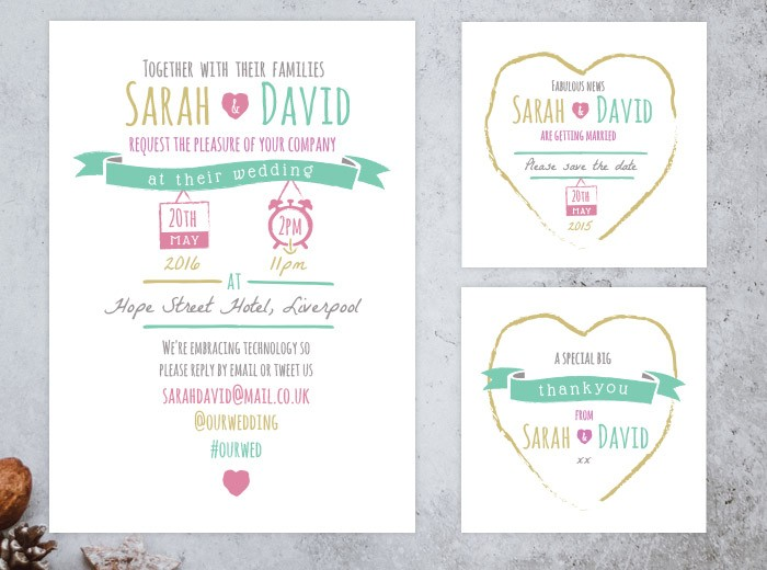 Wedding Invitation Directions Insert as awesome invitations design